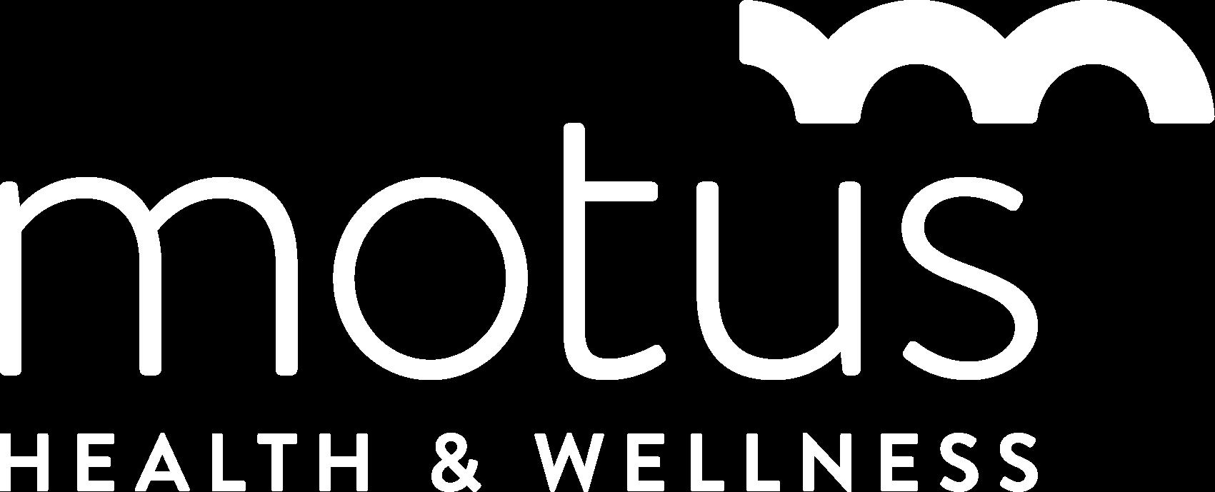 Motus Health & Wellness